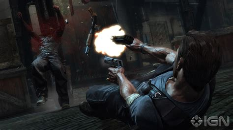 Topfilles Max Payne 3 Pc