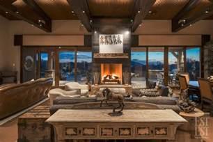 southwest interior design in and scottsdale arizona - Southwest Style Homes