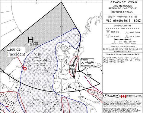 bureau enquete analyse rapport d 39 enquête aéronautique a13h0002 bureau de la
