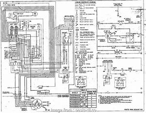 Weatherking Thermostat Wiring Diagram New Ruud Electric