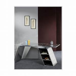 Schreibtisch Mit Schublade : moderner design schreibtisch mit schublade ~ Orissabook.com Haus und Dekorationen