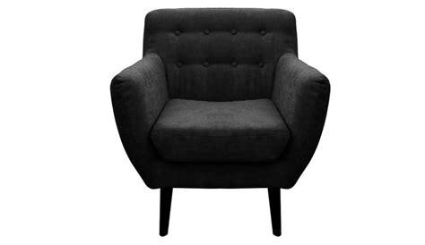 fauteuil en tissu pas cher 17 melhores ideias sobre fauteuil pas cher no petit canap 233 pas cher fauteuil ikea e