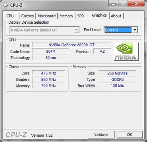cpu pc portable app memory screenshot linux mac windows features