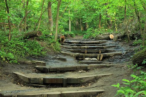 File:Gfp-illinois-starved-rock-state-park-hiking-steps.jpg ...
