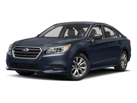 2016 Subaru Legacy Price by 2016 Subaru Legacy Prices Nadaguides