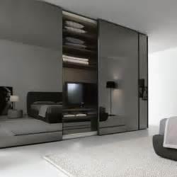 small space bathroom design ideas best 25 glass closet doors ideas on glass