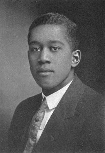 african american history  centennial  century