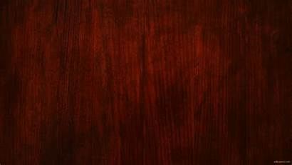 Texture Wooden Textured Wallpapers Hires Wood Background