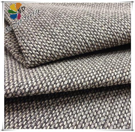 tissus d ameublement pour canap tissu pour canape 28 images plus r 233 cent canap 233