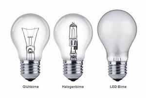 Halogen Mit Led Ersetzen : lichthelligkeit welche halogenlampe ist durch welche led lampe zu ersetzen gr nspar blog ~ Markanthonyermac.com Haus und Dekorationen