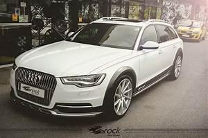 Audi A6 Felgen : brock b37 ksvp brock alloy wheels ~ Jslefanu.com Haus und Dekorationen