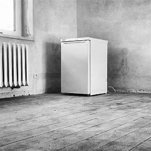Billige Kühlschränke Mit Gefrierfach : k hlschrank testsieger bauknecht kv 175 plus ~ Yasmunasinghe.com Haus und Dekorationen
