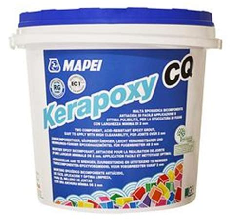mapei beige grout mapei kerapoxy cq 132 grout 3kg beige wall tiles and floor tiles the tile experience