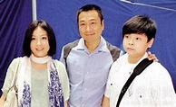 黎耀祥老婆是誰 香港演員黎耀祥為什麼和前妻梁耀蓮離婚 - 每日頭條