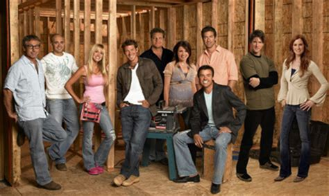 top  home remodeling tv shows signature contractors