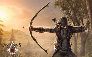 Assassin Creed Wallpaper 1920x1200 #7263 Wallpaper ...