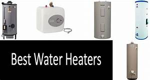 Reliance Water Heater 240v Wiring Diagram