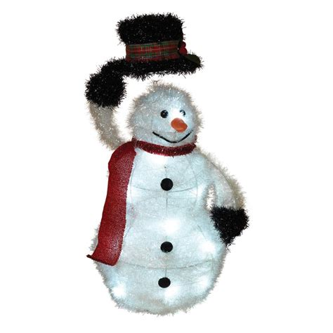 battery operated outdoor christmas decorations