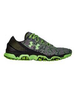 XC Trail Running Shoes Under Armour Speedform