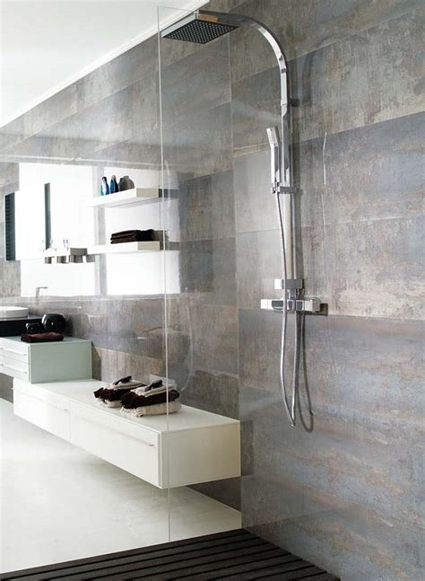 17 best images about porcelanosa tiles on