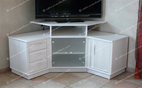 tabouret cuisine fly meuble d 39 angle tv fly maison et mobilier d 39 intérieur