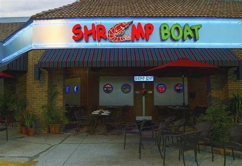 Shrimp Boat Brandon Florida by Shrimp Boat Brandon Fl Picture Of Shrimp Boat Grill
