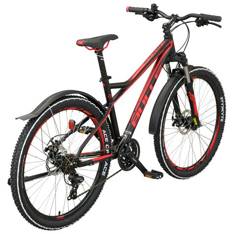 mountainbike 29 zoll bulls racer 29 zoll mountainbike shop