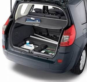 Scenic 1 Phase 2 : renault scenic related images start 350 weili automotive network ~ Gottalentnigeria.com Avis de Voitures