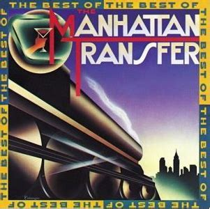 The Best Of The Manhattan Transfer  Wikipedia. White Marble Kitchen Floor. Colors For Kitchens With Maple Cabinets. Paint For Kitchen Countertops. What Color Paint Goes With White Kitchen Cabinets. Best Vinyl For Kitchen Floor. Best Granite For Kitchen Countertops. Red Kitchen Tile Backsplash. B&q Kitchen Floor Tiles
