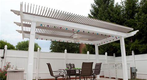 louvered patio covers dallas 100 louvered patio covers dallas louvered patio