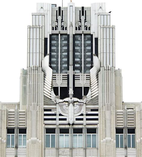 72 best images about deco architecture on deco los angeles and streamline