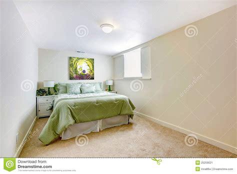chambre verte et blanche davaus chambre verte et blanche avec des idées