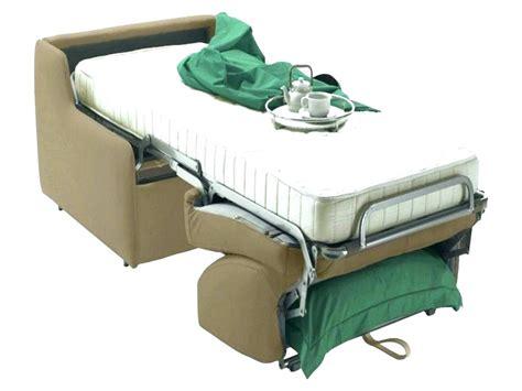 lit  appoint alinea fauteuil lit ikea unique lit