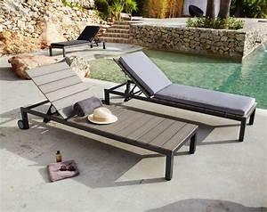 bain de soleil archives le blog deco de mlc With jardin autour d une piscine 1 selection chaise longue et transat autour de la piscine