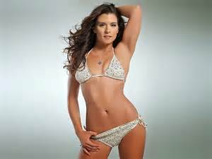 The gallery for --> Danica Patrick Measurements