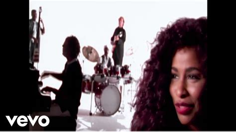 Fourplay, Chaka Khan, Nathan East