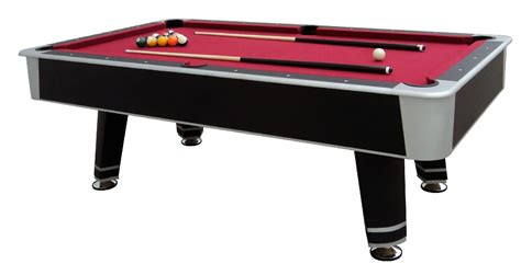 table tennis top for pool table md sports 39009 7 5ft clifton billiard table with
