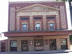 Rialto Theatre in Williamsport, PA - Cinema Treasures