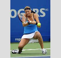 Petra Kvitova Photos Photos Rogers Cup Day Zimbio
