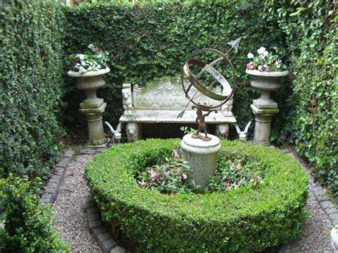 creating a secret garden secret garden garden home party