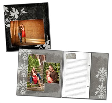 guest book template  samples examples format
