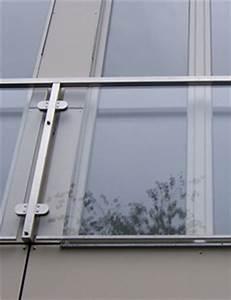 absturzsichernde verglasung plickert glaserei betriebe With französischer balkon mit sonnenschirme berlin