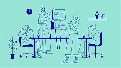 Meetings Meeting Idea Challenge Optional Main Email