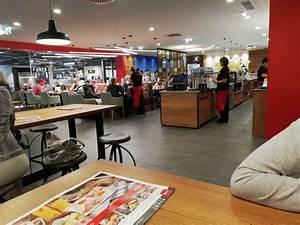Restaurant In Passau : xxxl hiendl passau restaurant in 94036 passau ~ Eleganceandgraceweddings.com Haus und Dekorationen