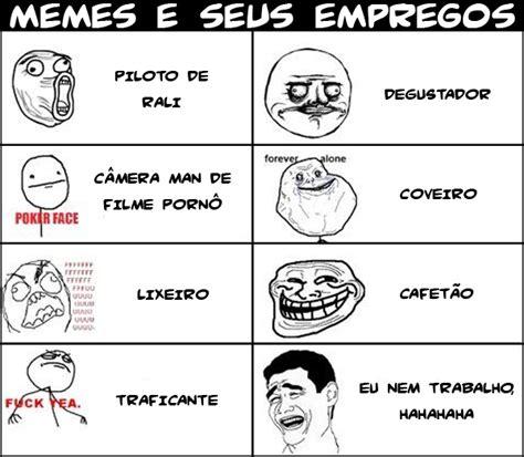 Meme Categories - memes joker king