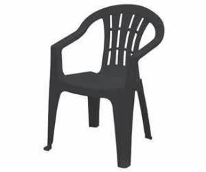 Gartenstühle Kunststoff Grün : jardin cuba stapelsessel vollkunststoff ab 7 90 preisvergleich bei ~ Eleganceandgraceweddings.com Haus und Dekorationen