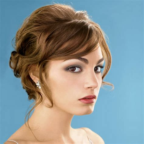 50+ Fascinating Party Hairstyles Style Arena