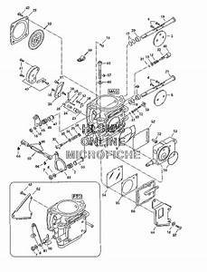 1997 Seadoo Xp Parts Diagram  U2022 Downloaddescargar Com