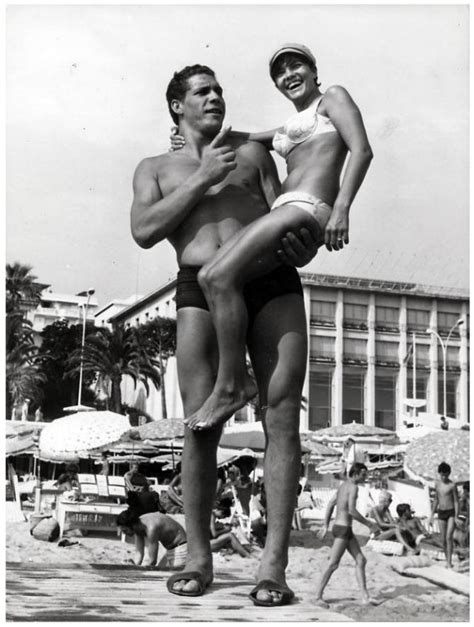 Photos Facts About Andre The Giant You Won T Believe