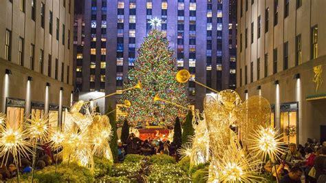 nbc christmas tree lighting 2017 nbc christmas tree lighting 2017 decoratingspecial com